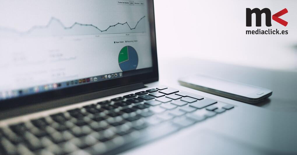 Qué debe hacer una empresa para aprovechar al máximo a los datos