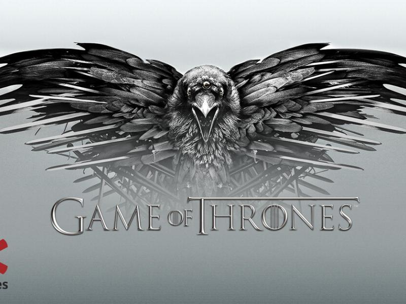 5 personajes de juego de tronos para hacer el mejor marketing