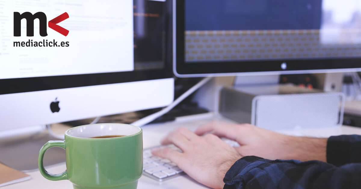 Cómo no emprender en internet: errores comunes