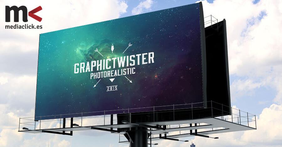¿Funciona un negocio digital basado únicamente en la publicidad?