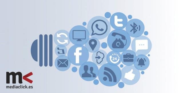 6 trucos para mejorar tu difusión en redes sociales