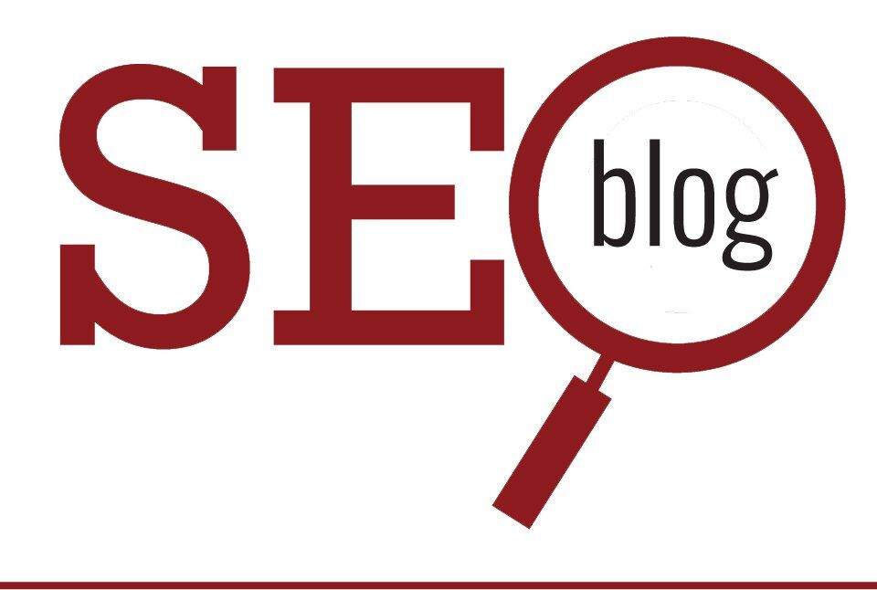 Extensión ideal de un post para beneficiar el SEO