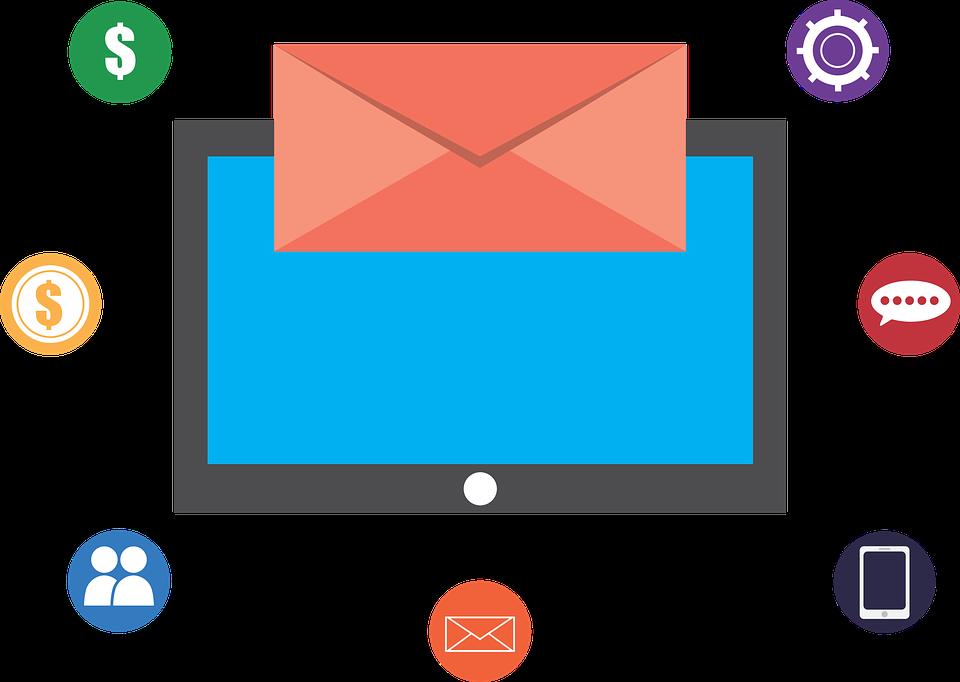 Guía para hacer email marketing de forma legal en España