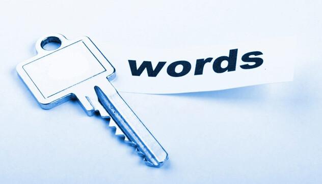 La prominencia de las palabras clave: esencial para la estrategia SEO