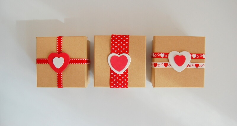 packaging-especial-san-valentin
