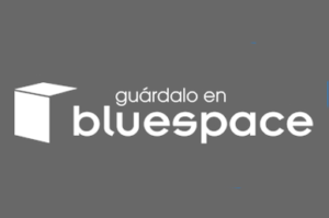 Bluespace. Cliente Mediaclick