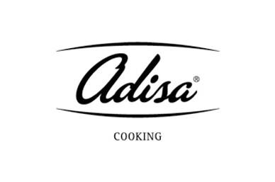Adisa