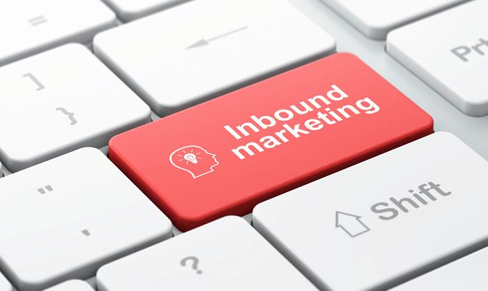 Qué es el inbound marketing y cómo implementarlo para conseguir clientes potenciales