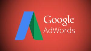 Google Adwords - Caso de éxito