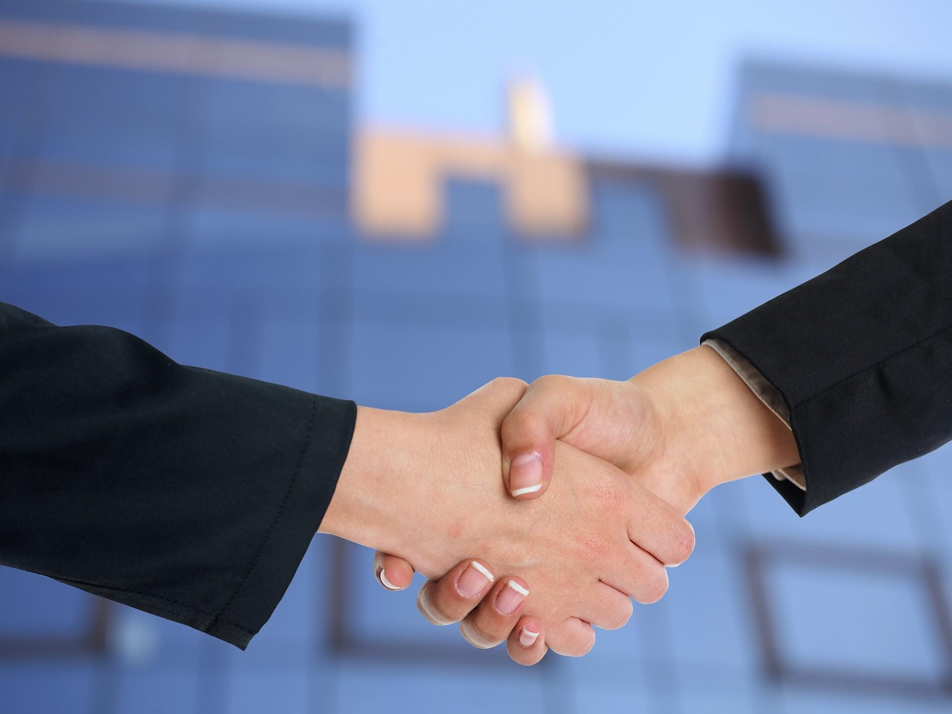 RGPD ¿Qués es y Como adaptarlo a la empresa?