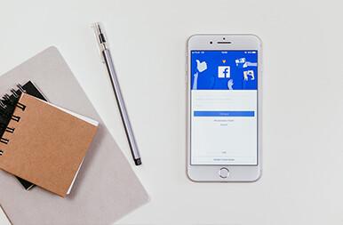 Facebook y publicaciones automáticas