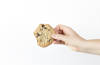 Cookie de origen