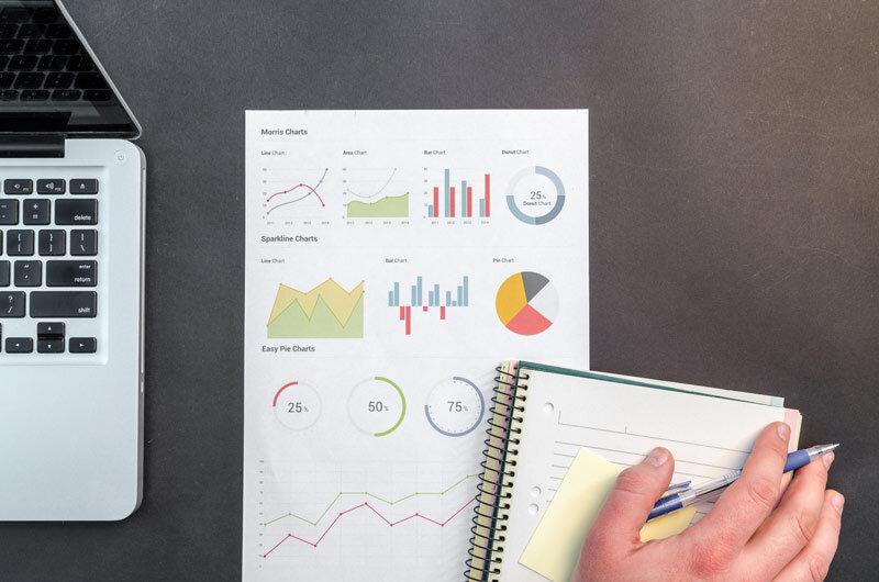 cómo medir las conversiones en Google Analytics