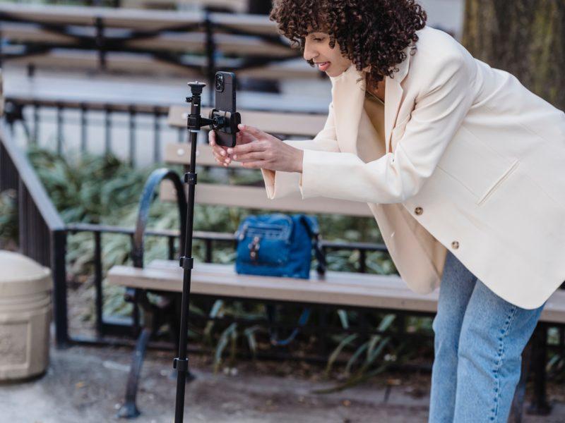 Videos Interactivos para Marketing Digital