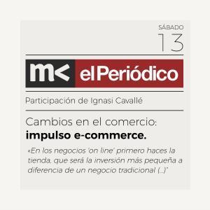 ventas online vender po rinternet calves el periodico mediaclick