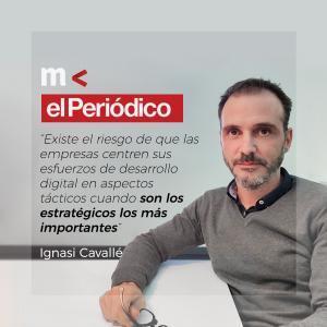 LAS 3 CLAVES PARA ARRANCAR TU NEGOCIO DIGITAL Y POTENCIAR LA VENTA A TRAVÉS DE INTERNET