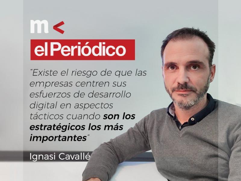 Mediaclick   Agencia de Marketing Online  