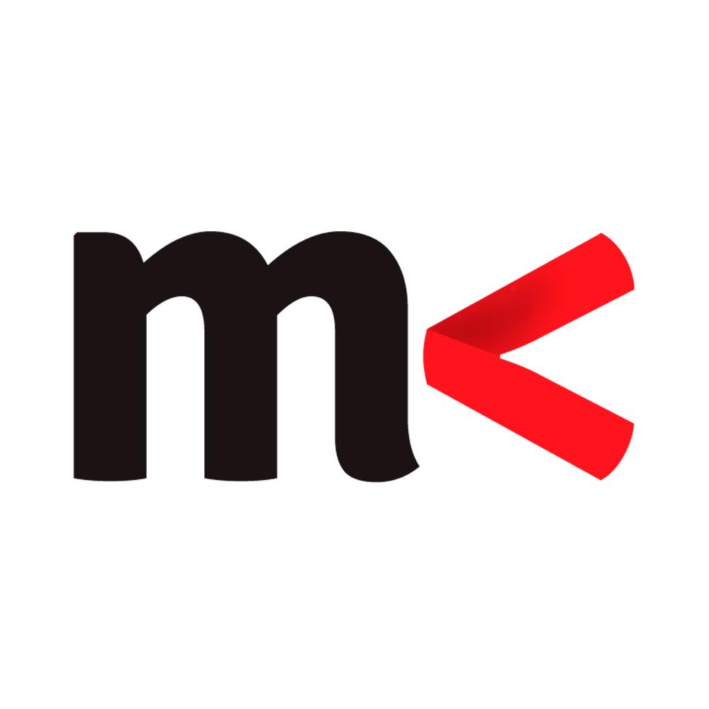 Agencia Marketing Online. Mediaclick Icon