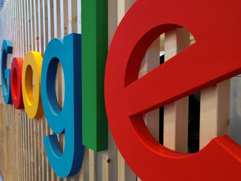 Google I/O Novedades 2021