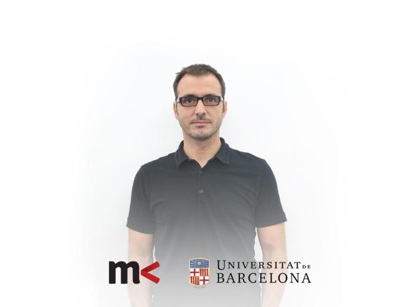 Mediaclick colabora con la Universidad de Barcelona
