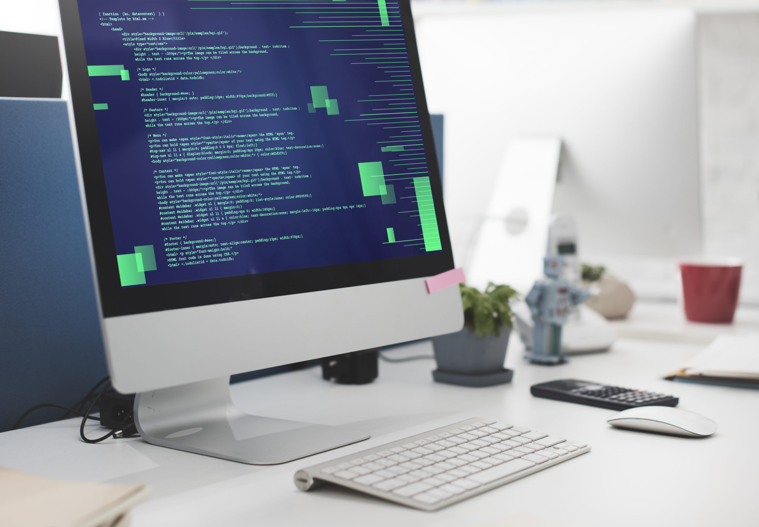 Cuales son las mejores plataformas para e-commerce