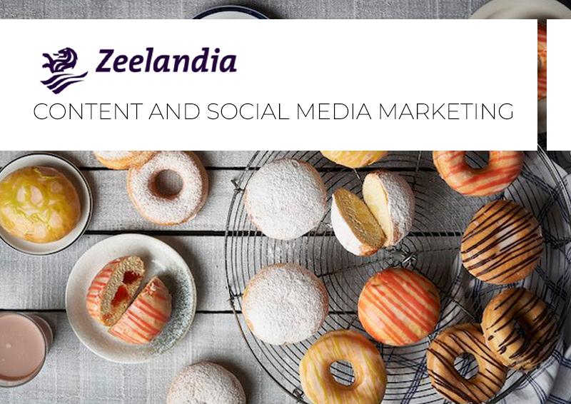 Caso de éxito | Zeelandia | Mediaclick