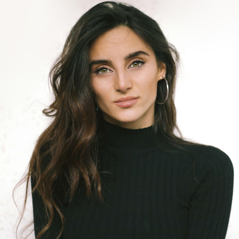Julia Pomodoro | Mediaclick